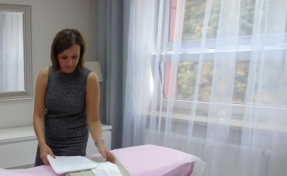 Koloroterapia