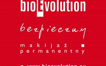bezpieczny_makijaz_logotyp