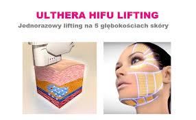 kosmetyczki olkusz depilacja laserowa olkusz HIFU laserowe zamykanie naczynek olkusz mezoterpaia i głowa olkusz kosmetolog olkusz makijaż permanentny olkusz gabinet kosmetyczny trwała