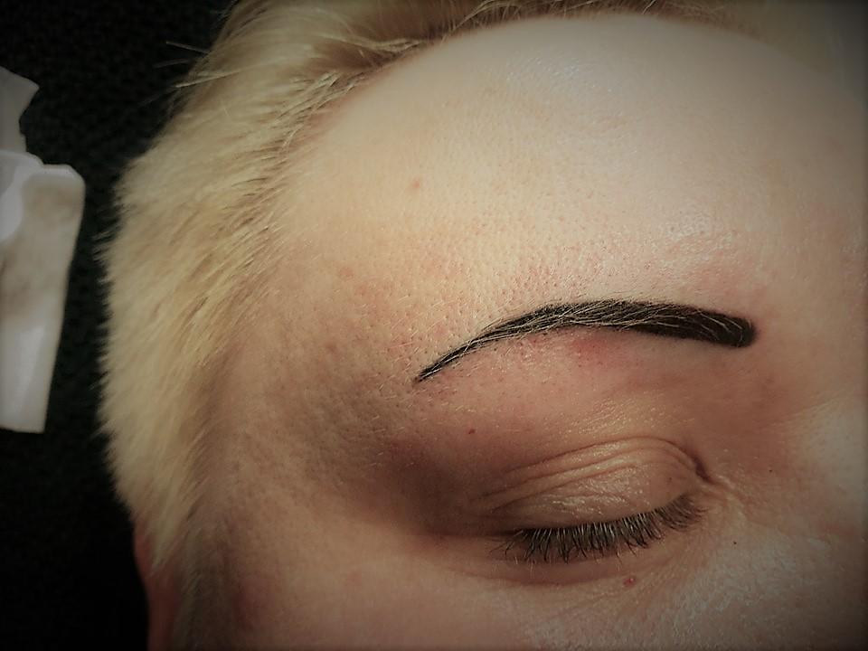 kosmetyczki olkusz depilacja laserowa olkusz laserowe zamykanie naczynek olkusz mezoterpaia igłowa olkusz ..kosmetolog olkusz makijaż permanentny olkusz gabinet kosmetyczny przebarwień trwała na