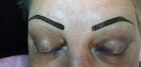kosmetyczki olkusz depilacja laserowa olkusz laserowe zamykanie naczynek olkusz mezoterpaia igłowa olkusz ..kosmetolog olkusz makijaż permanentny olkusz gabinet kosmetyczny trwała na rzęsy.