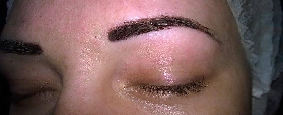 kosmetyczki olkusz depilacja laserowa olkusz laserowe zamykanie naczynek olkusz mezoterpaia igłowa olkusz kosmetolog olkusz makijaż permanentny olkusz gabinet kosmetyczny olkusz