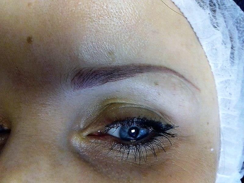 .kosmetyczki olkusz depilacja laserowa olkusz laserowe zamykanie naczynek olkusz mezoterpaia igłowa olkusz kosmetolog olkusz makijaż permanentny olkusz gabinet kosmetyczny trwała na rzęsy.