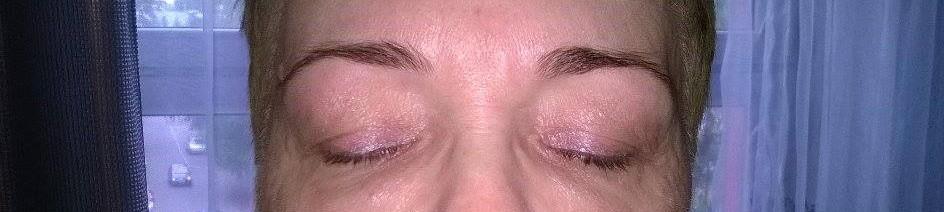 kosmetyczki olkusz kosmetlog olkusz fotoodmładzanie ipl olkusz fotoregeneracja olkusz depilacja laserowa olkusz www.kosmetyka-olkusz.pl