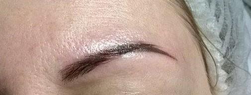 makija-trwaly-kosmetolog-olkusz-kosmetyczki-olkusz-depilacja-laserowa-olkusz