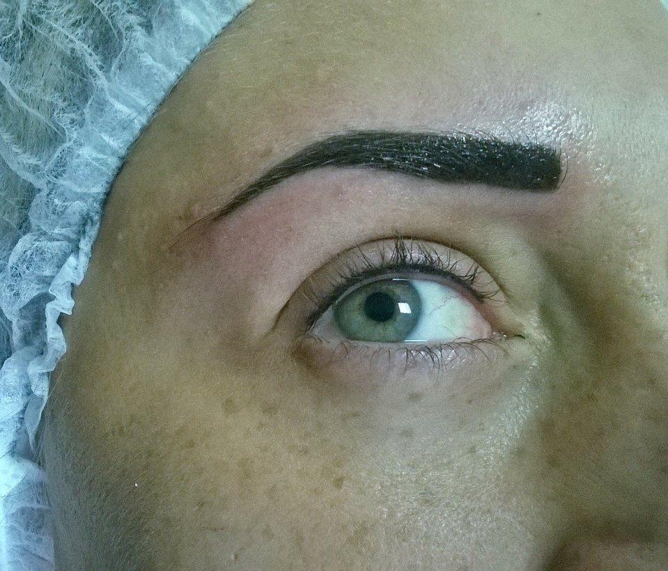 Makijaż Permanentny Centrum Kosmetologii Estetycznej Olkusz