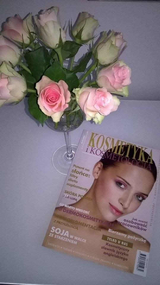 kosmetyczka olkusz depilacja lserowa, mezoterapia igłowa makijaż permanentny
