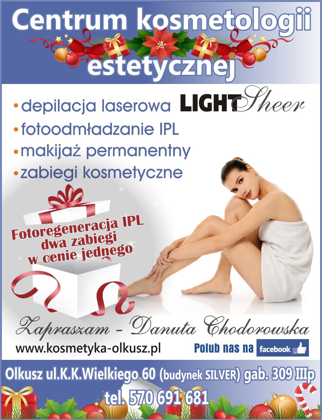 Chodorowska 133x174_swiateczny