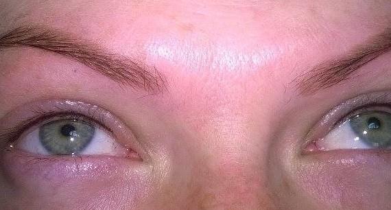 makijaż permanentny olkusz gabinet kosmetyczny olkusz kosmetolog chodorowska mezoterapia igłowa depilacja light sheer