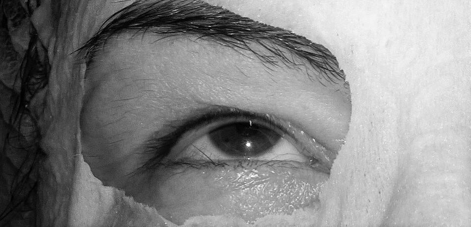 najlepsza kosmetyczka olkusz makijąż permanentny kreska depilacja laserowa fotoodmładzanie mezoterapia igłowa