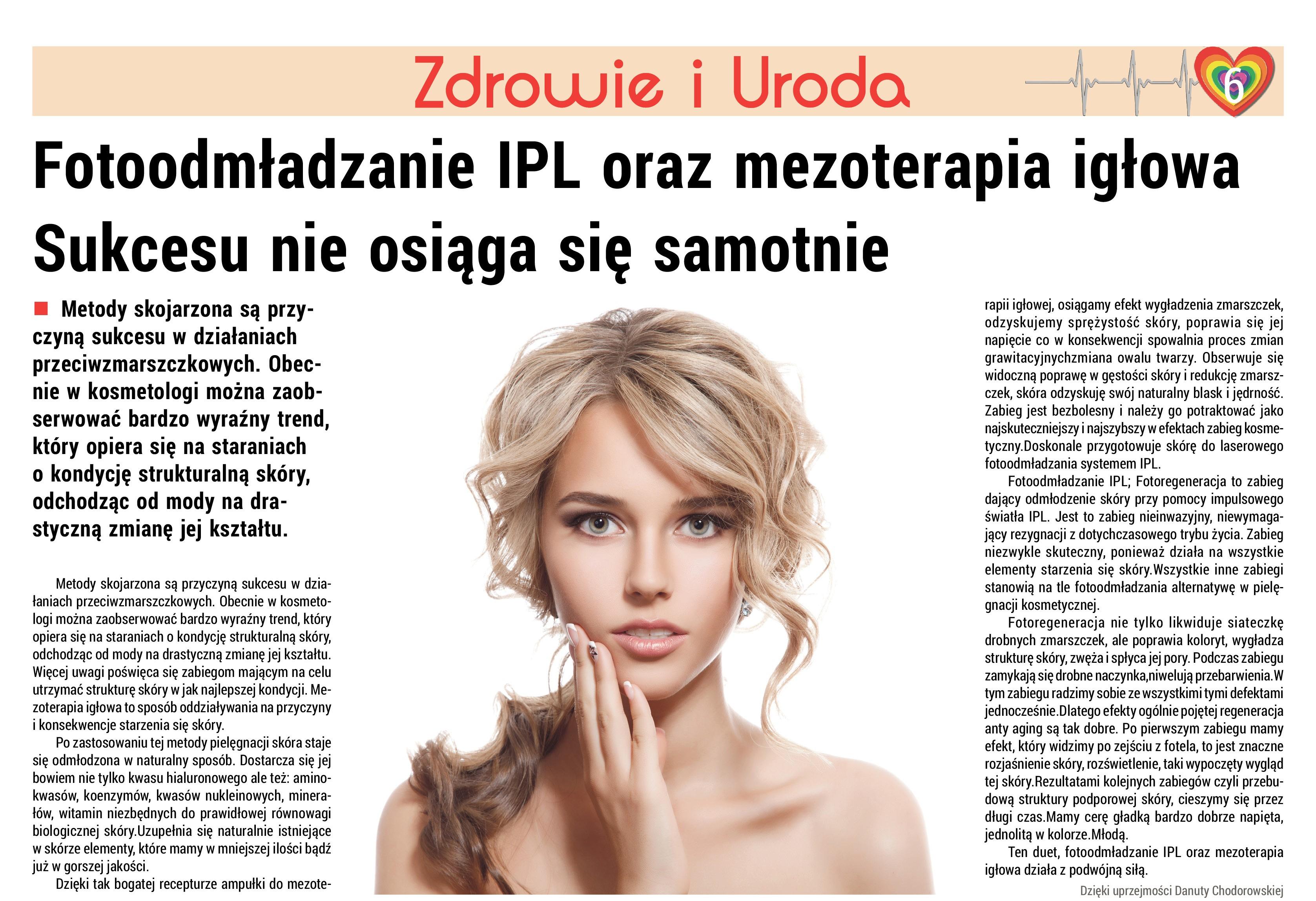 www-kosmetyka-olkusz-pl-depilacja-laserowa-fotoodmladzanie-ipl-fotoregeneracja-ipl-zamykanie-naczynek-laserowe-kosmetyczki-olkusz-gabinet-kosmetyczny-olkus