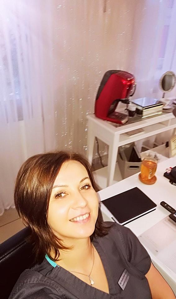 kosmetyczki olkusz depilacja laserowa olkusz laserowe zamykanie naczynek olkusz mezoterpaia igłowa olkusz .. HIFU kosmetolog olkusz makijaż permanentny olkusz gabinet kosmetyczny trwała na rzęs